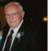 John C. McClendon, Jr.