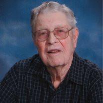 Stanley  C  Maslanka, Jr.