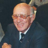 Garry  Owen Crookham