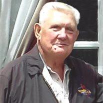 Elmer L.  Hemphill