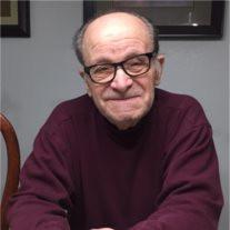 Nikola  Ivanov Apostolov