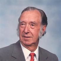 Ralph John Kirchner