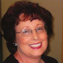 Teresa Ann Enlow