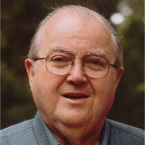 James Alton Gates Jr.