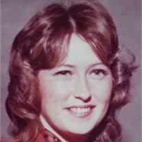 Janice L. Joseph