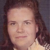 Susan Dee Vick
