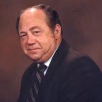 Robert Paul Sartain