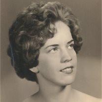 Janice Kay Turner