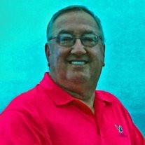 Danny Lee Box Sr.