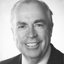Robert Warren Clark