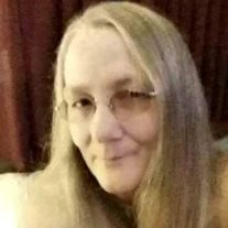Shelley Lynn Johnson
