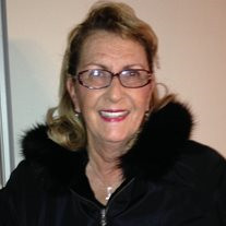 Jane  Edith Hinz