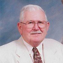 Joseph B Chumley