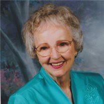 LaHoma Lois Thompson