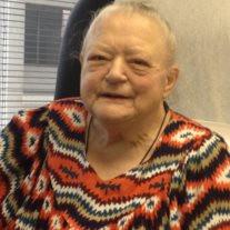 Juanita June Hooper