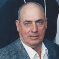 Harry  W.  Horn