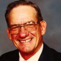 Kenneth  H. Kirk