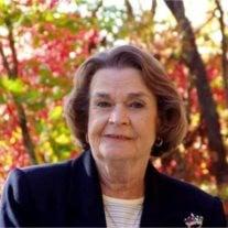 Nellie Lawson