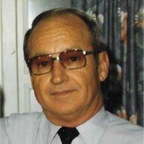 Curtis S.  Webster