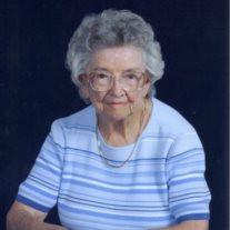 Anne M. Kelley