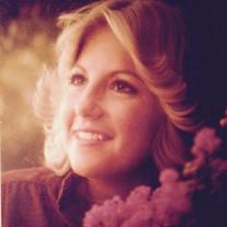 Kimberly Renee' Lambert