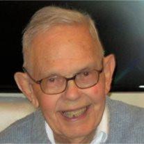 William C. Norman