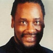 Richard  L. Langford