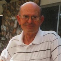 Harry  W.   Fry