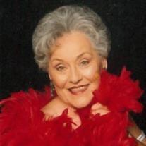 Bonnie Marie Vining-Banasky