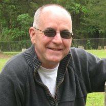 Michael Alan Dotson