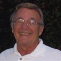 Ralph Wayland Joslin Jr.