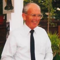 Larry Dan Pendleton