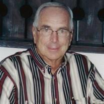 Everett W. Ives