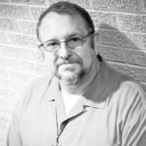 Kenneth James Pell