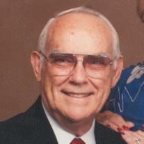 Ralph Owen