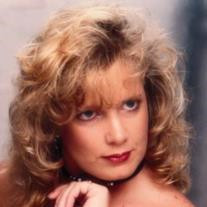 Donna  Lucille McDonald