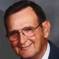 Charles  F.  Stroup