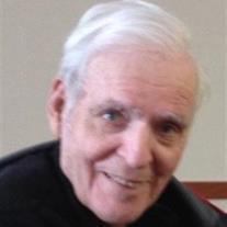 Glenn W. Hogg