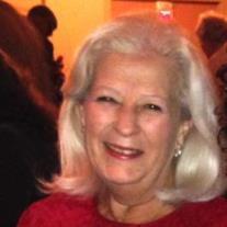 Cynthia Ann Hill