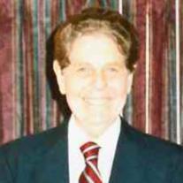 Troy A. Southerland