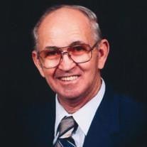 Melvin Eugene Callahan