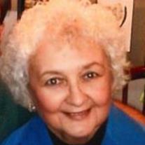 Judith Wnek Hastings