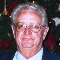 Richard L. Whitehead