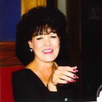 Jo Ann White