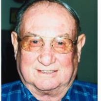 "Robert H. ""Arky"" Graves"