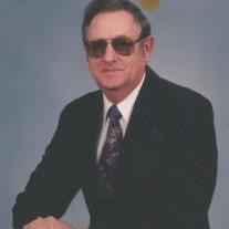 Bobby  Joe Plunkett