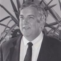 Ron  M. Surface