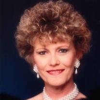 Barbara Anne Bailey-Holscher