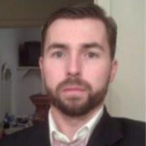 Brent  Charles Johnson