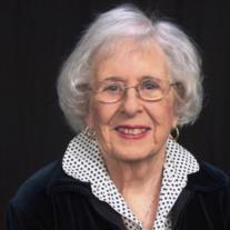 Sue Ann Grattopp